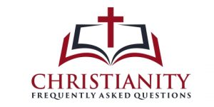 Christianity FAQ