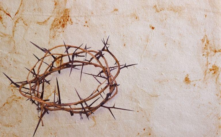 Lutheran denomination Lent