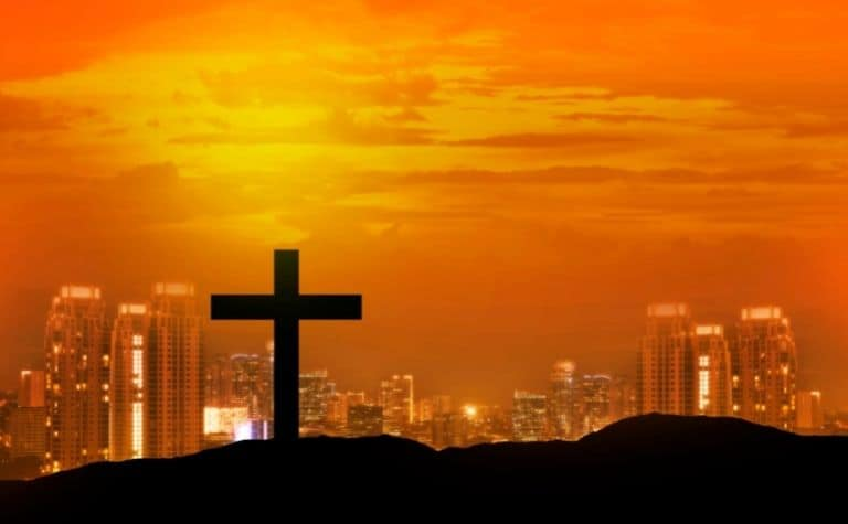 Assemblies of God 16 Fundamental Truths