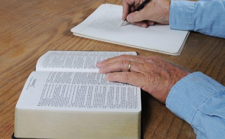 Methodist beliefs salvation