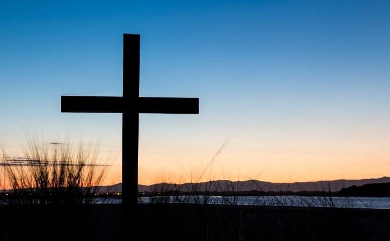 Christian salvation