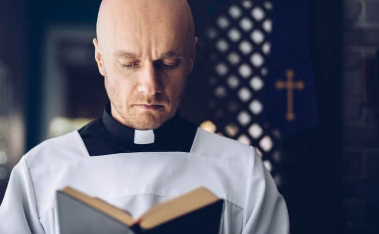 Protestant beliefs about heaven