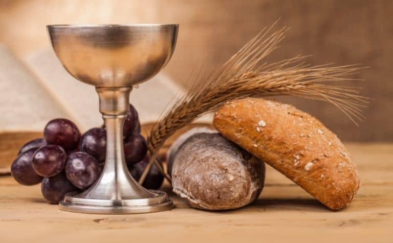Pentecostal and Baptist beliefs