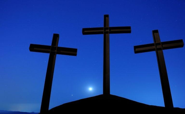 Assemblies of God beliefs Trinity