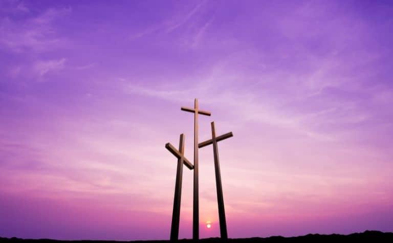 Trinity in Pentecostal Christianity